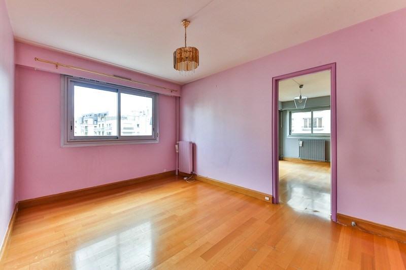 Vente appartement Paris 12ème 565000€ - Photo 11