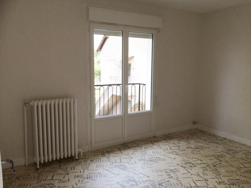 Vente maison / villa Decize 65000€ - Photo 4