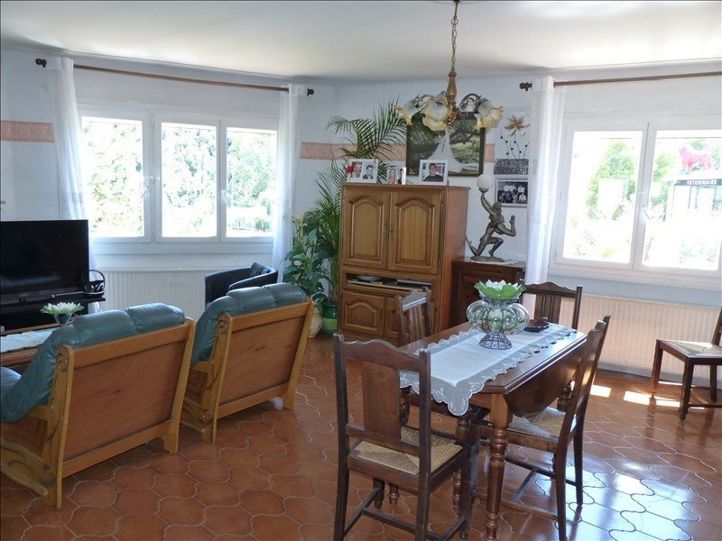 Vente maison / villa Beziers 273 000€ - Photo 4