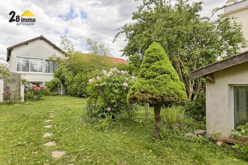Vente maison / villa Orly 620000€ - Photo 13