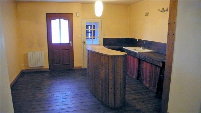 Vente maison / villa Oloron ste marie 139000€ - Photo 3