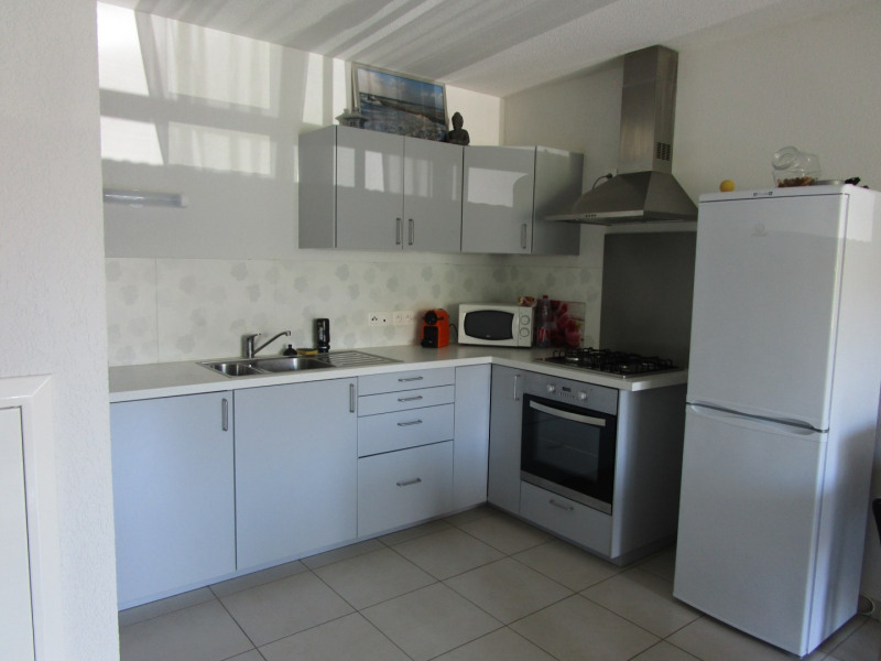 Location appartement Labenne 540€ CC - Photo 2