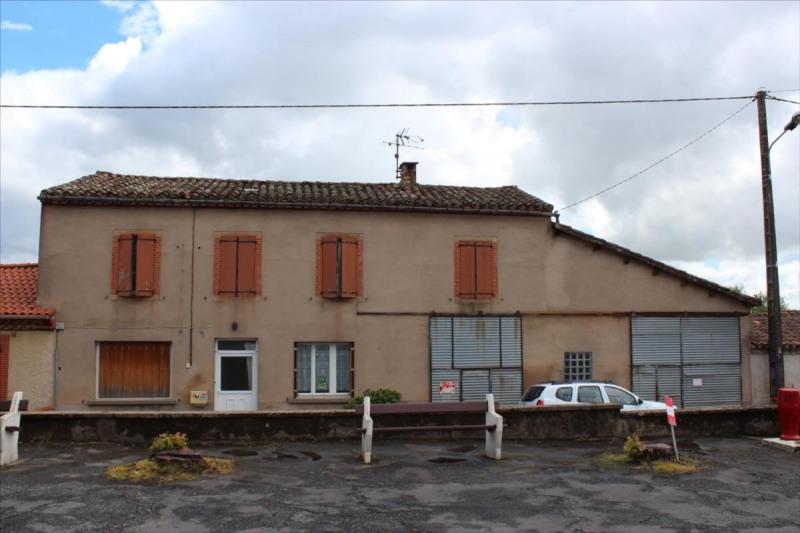 Vendita casa Albi 237300€ - Fotografia 14