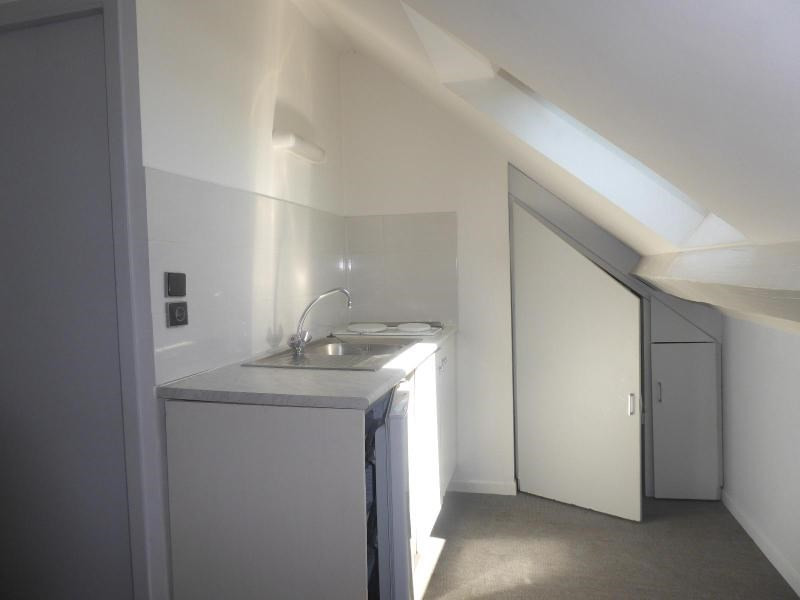 Location appartement Dijon 383€ CC - Photo 3