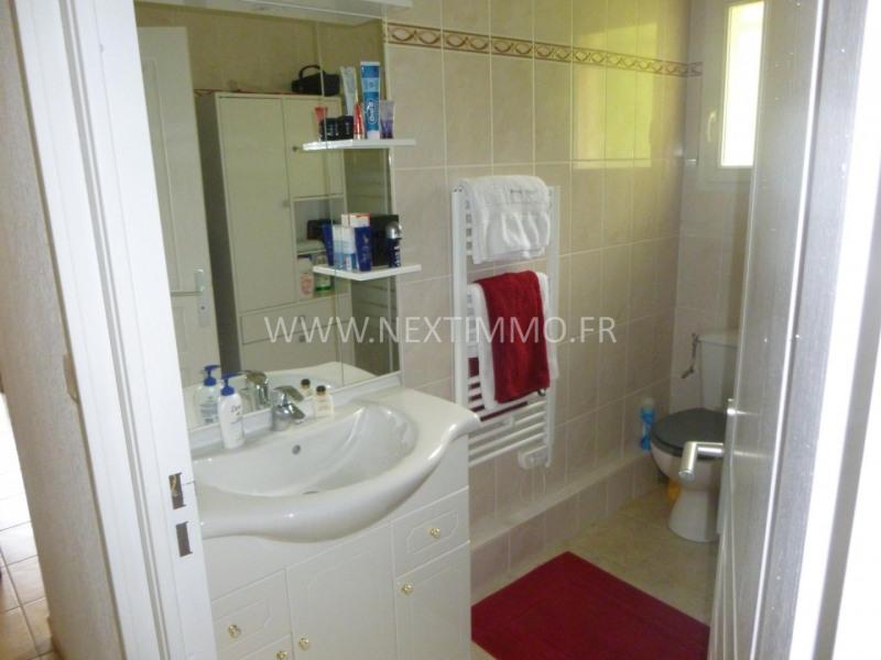 Venta  apartamento Saint-martin-vésubie 146000€ - Fotografía 20