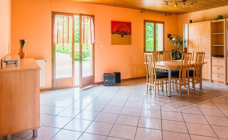 Sale house / villa Sevignacq 185000€ - Picture 3