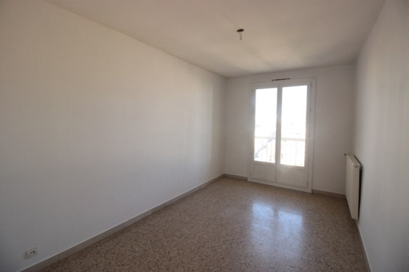 Vente appartement Marseille 89 000€ - Photo 3