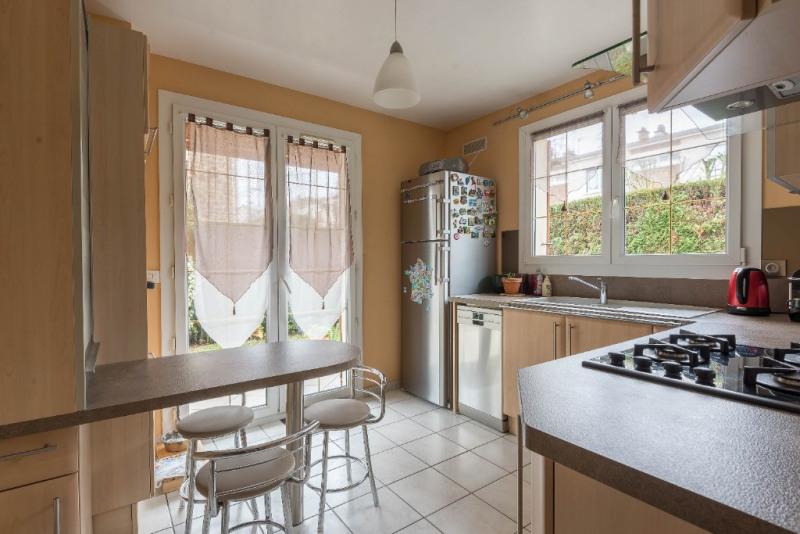 Vente maison / villa Epinay sur orge 449000€ - Photo 3