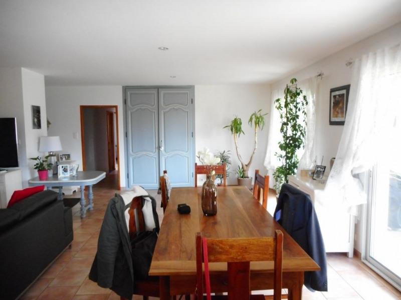 Location maison / villa Bergerac 830€ CC - Photo 4