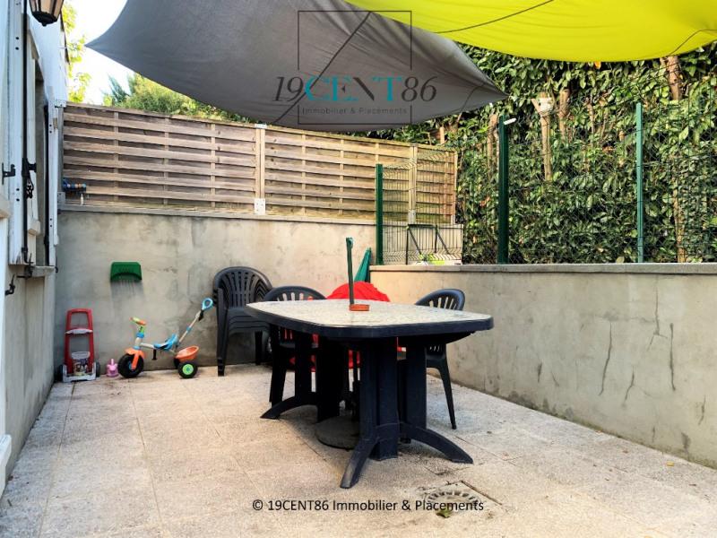 Sale apartment Mions 240000€ - Picture 4