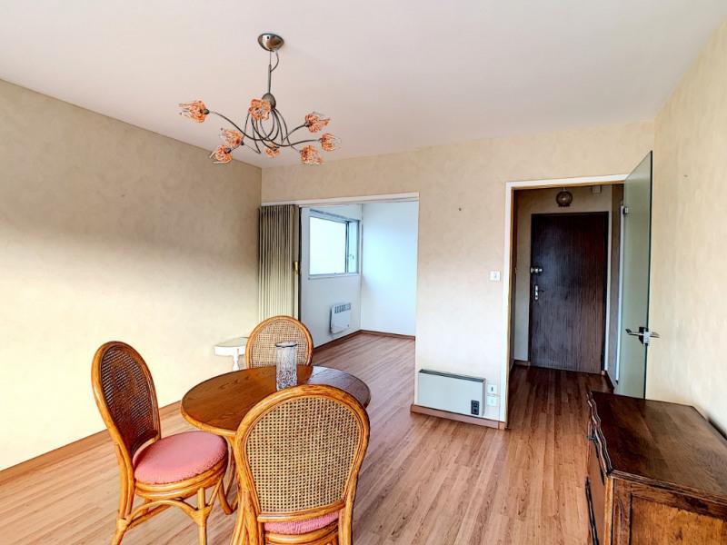 Vente appartement Bretignolles sur mer 99000€ - Photo 1