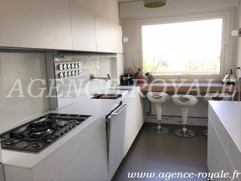Vente appartement St germain en laye 750000€ - Photo 4