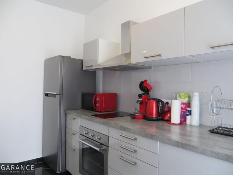 Sale apartment Paris 12ème 570000€ - Picture 4