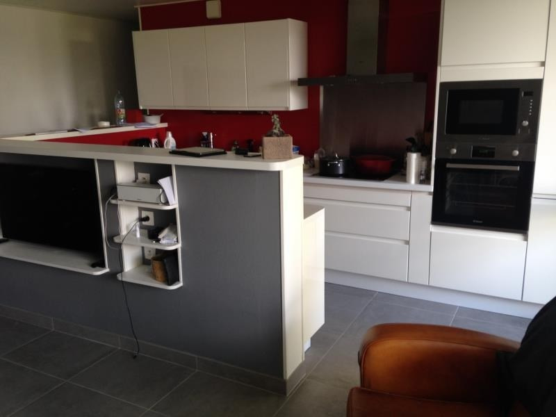 Vente appartement Ste adresse 180000€ - Photo 6