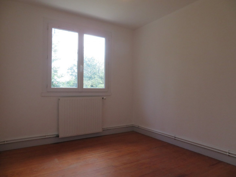 Location maison / villa Colayrac st cirq 720€ CC - Photo 7