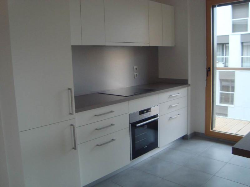 Location appartement Annemasse 1388€ CC - Photo 2