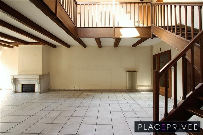 Produit d'investissement appartement Nancy 299 000€ - Photo 5