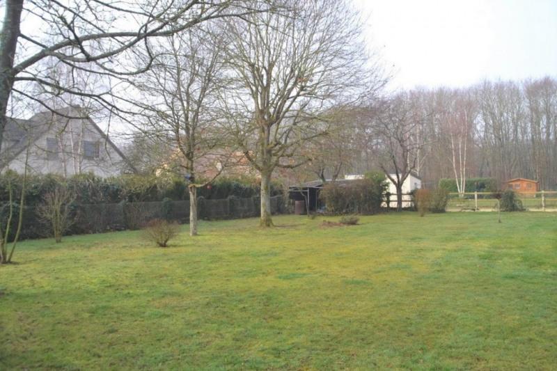 Vente maison / villa Nogent le roi 339200€ - Photo 7