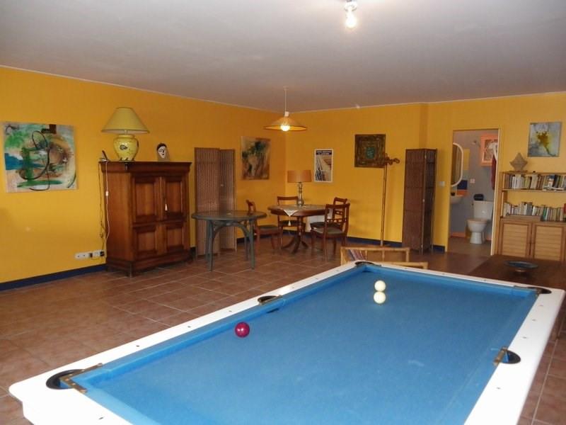 Vente de prestige maison / villa Barneville carteret 597000€ - Photo 10