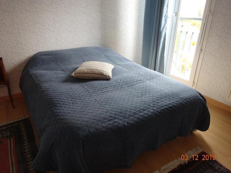 Verhuren  appartement Vichy 250€ CC - Foto 4