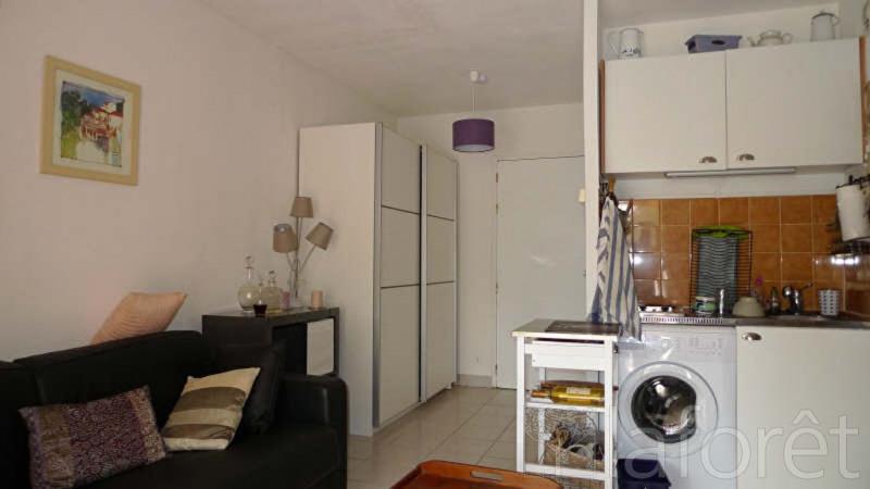 Vente appartement La londe-les-maures 112700€ - Photo 3