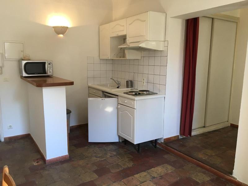 Location appartement Aix en provence 706€ CC - Photo 3