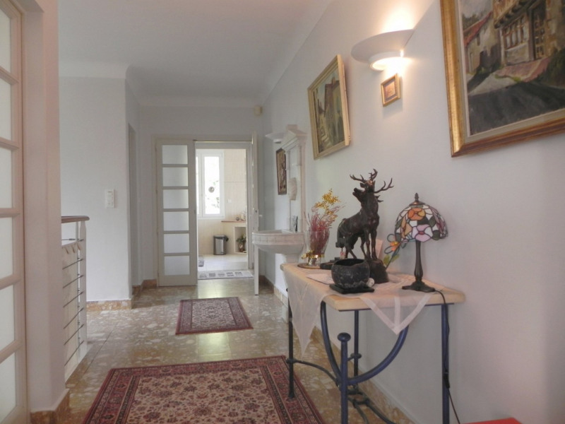Sale house / villa Agen 449 000€ - Picture 11