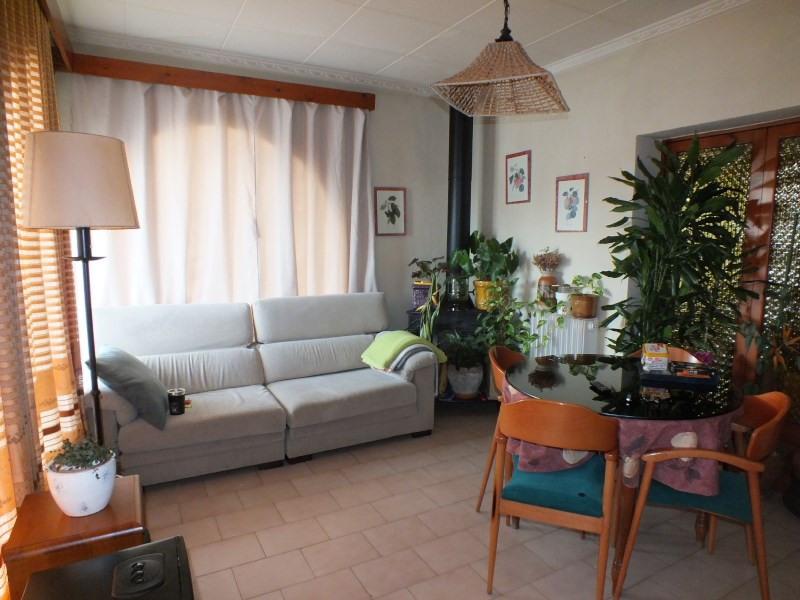 Vente maison / villa Rosas-mas buscat 252000€ - Photo 8