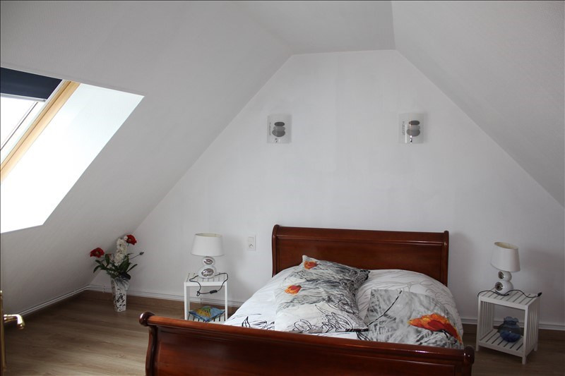 Revenda casa Maintenon 365000€ - Fotografia 8