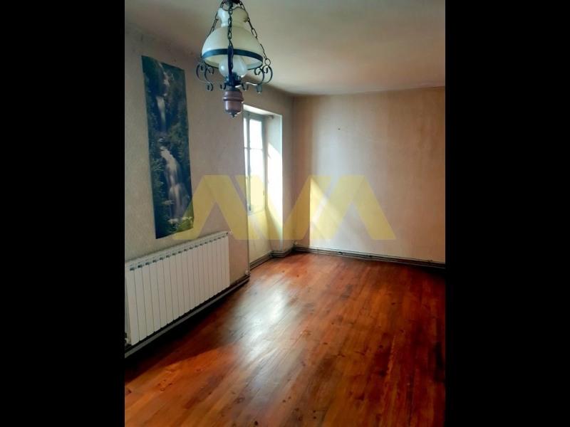Vente maison / villa Mauléon-licharre 86400€ - Photo 3