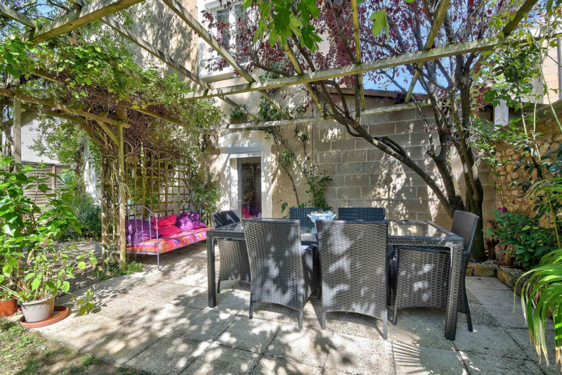 Vente maison / villa Gleize 260 000€ - Photo 3
