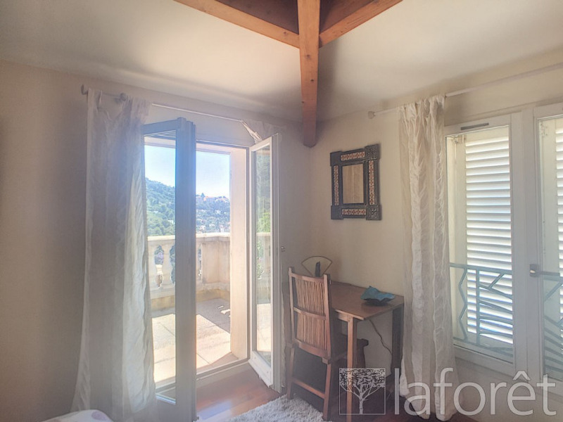 Vente maison / villa Roquebrune-cap-martin 2173000€ - Photo 15
