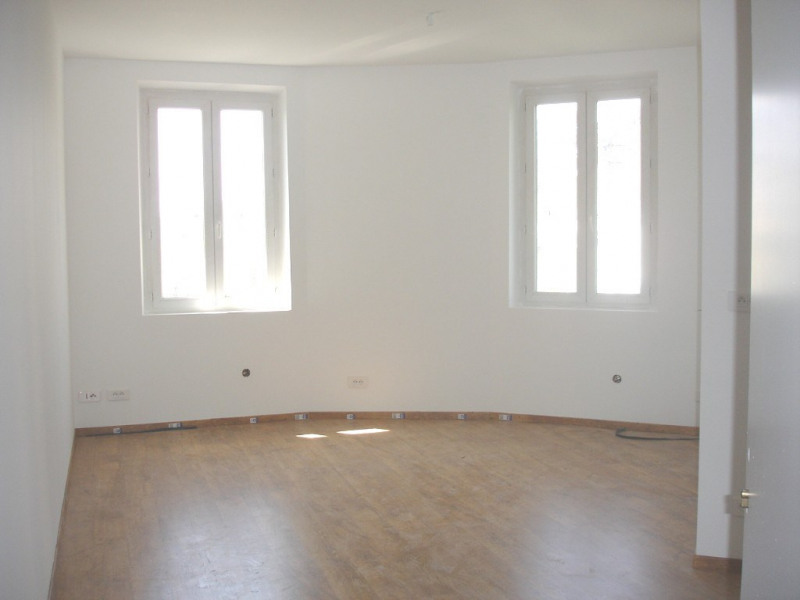 Location appartement Valence 340€ CC - Photo 2