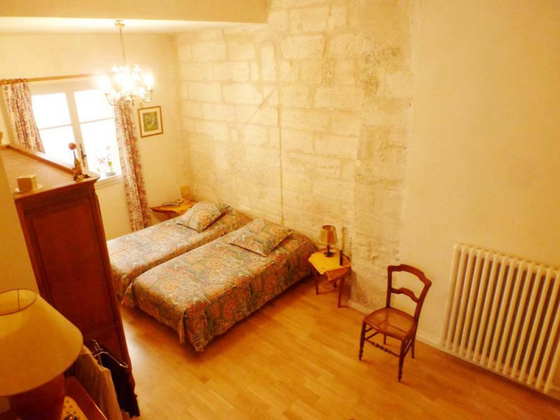Vente appartement Avignon 500 000€ - Photo 10