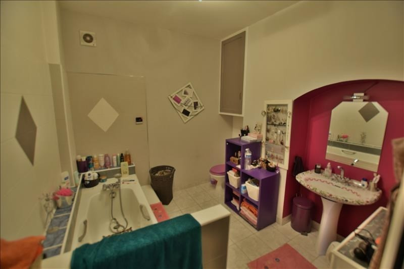 Sale apartment Pau 192 000€ - Picture 6