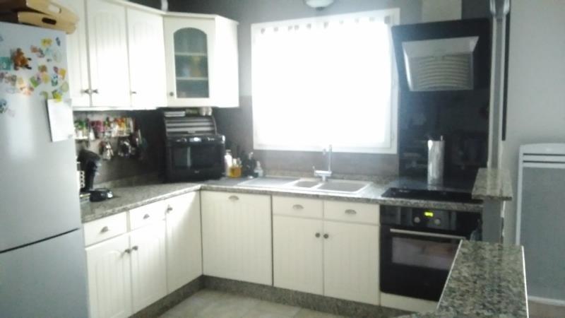 Sale house / villa Les bordes 233900€ - Picture 5