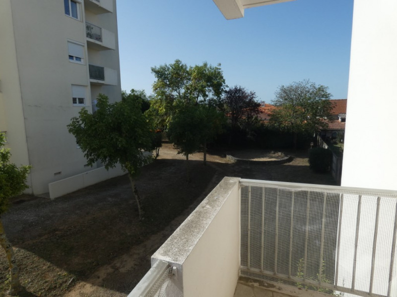 Vente appartement Royan 164 300€ - Photo 2