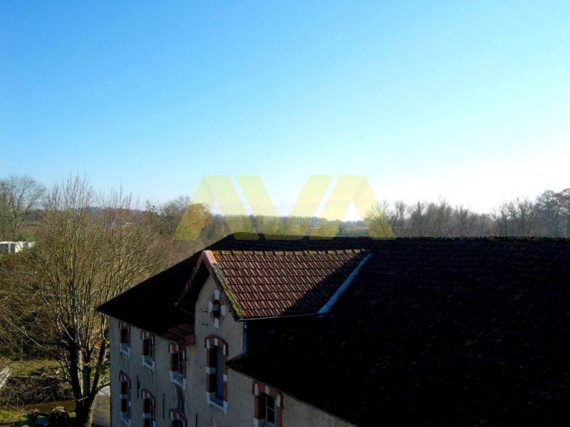 Vente immeuble Navarrenx 350 000€ - Photo 4