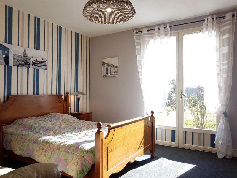 Sale house / villa Aire sur l adour 182000€ - Picture 9