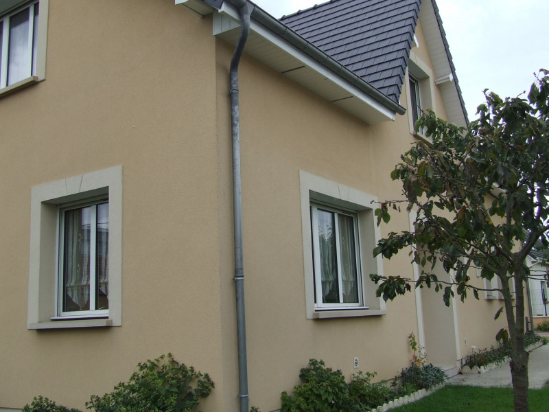 Vente maison / villa Saint etienne du rouvray 300000€ - Photo 27