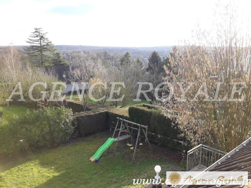 Vente maison / villa L etang la ville 795000€ - Photo 14
