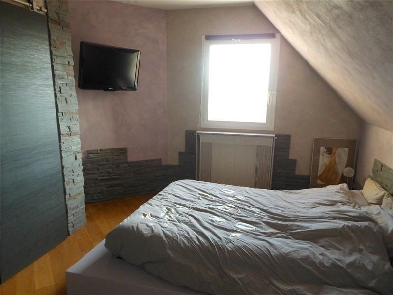 Sale house / villa Brie comte robert 399000€ - Picture 6
