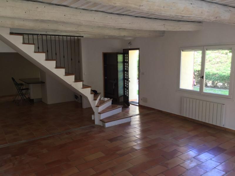 Vente maison / villa Vedene 309000€ - Photo 3