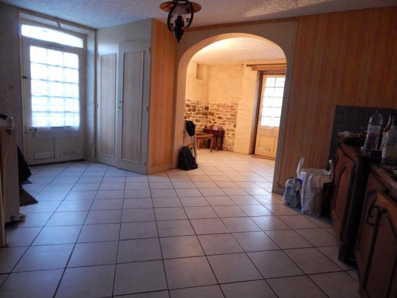 Sale house / villa Falaise 47500€ - Picture 1