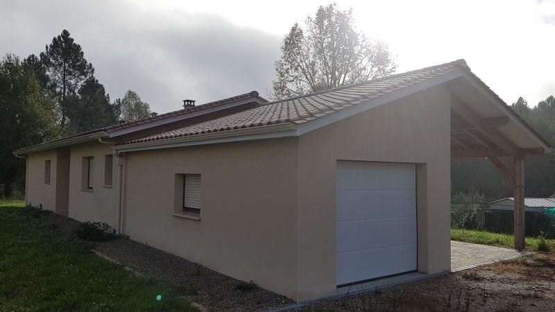Sale house / villa Clerac 179000€ - Picture 3