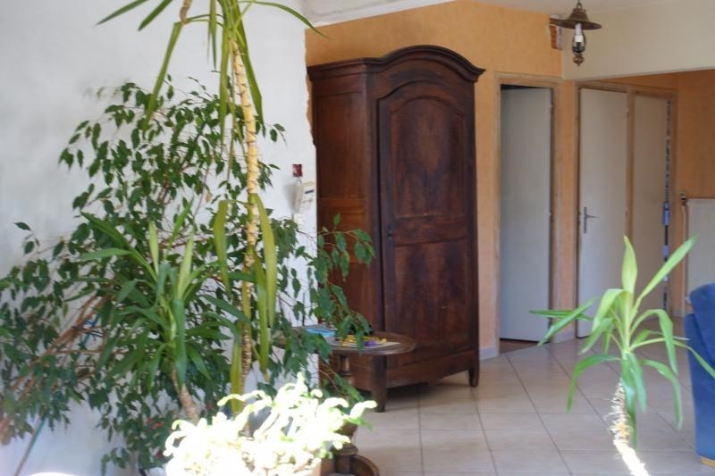 Vente maison / villa Bernin 357 500€ - Photo 8