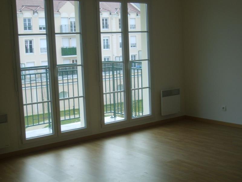 Location appartement Morangis 972€ CC - Photo 4