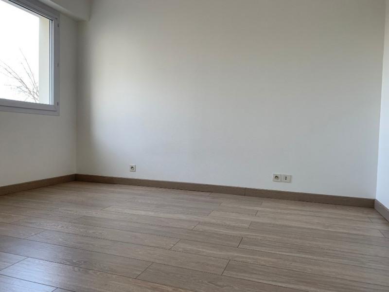 Sale apartment Vannes 126000€ - Picture 3