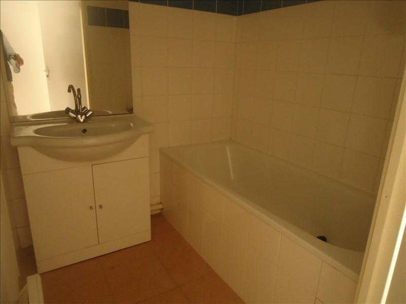 Rental apartment Carcassonne 365€ CC - Picture 7