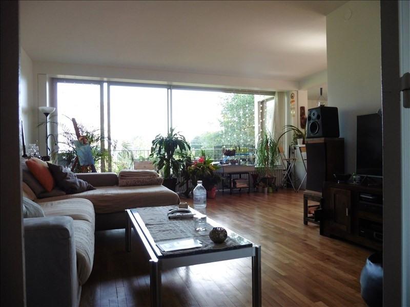Location appartement Louveciennes 2100€ CC - Photo 6